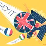 Agora, Europa teme o Ital<i>exit</i>