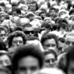 Diante da crise, uma reforma política radical