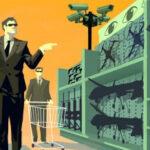 O ano em que o <i>capitalismo real</i> mostrou a que veio