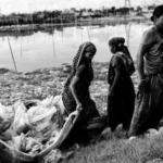 O novo salto global da desigualdade