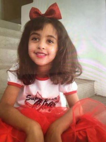 Nawar Awlaki, morta por ordem de Trump