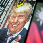 Varoufakis: Trump encarará realmente o dragão chines?