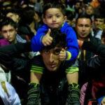 Migrações: a polêmica global cresce no Brasil