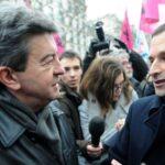 França: alguma esperança, numa eleição difícil