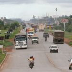Sinop, onde a Amazônia virou asfalto e soja