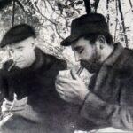 O dia em que Fidel Castro mobilizou o <i>New York Times</i>