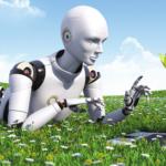 A nova onda de automação e suas consequências