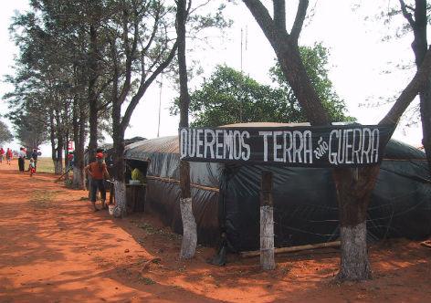 170321_acampamento_do_mst.jpg92726