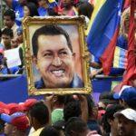 Haverá saída para a Revolução Bolivariana?