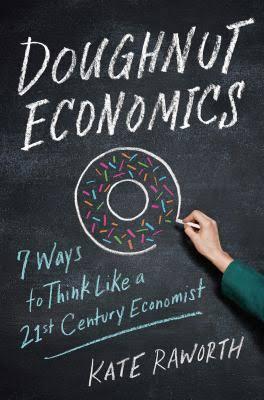 170424-Economia