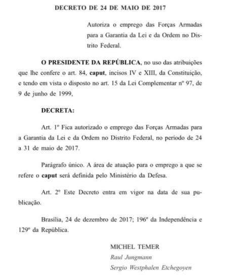 170124-Decreto