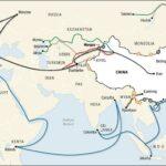 Vem aí uma globalização à chinesa?