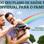 """Gays: a armadilha da """"aceitação"""" pelo consumo"""