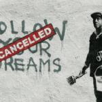 <i>Comuns</i>, a nova fronteira da luta anticapitalista
