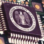 Por trás do novo vírus global, as digitais da NSA