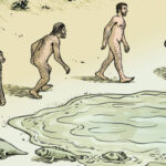 Da crise ambiental ao pós-capitalismo
