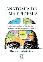 170710-Epidemia