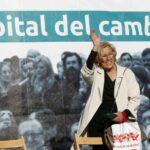 Madri, laboratório democrático global?