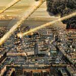 Guerra e devastação nuclear, a ameaça voltou
