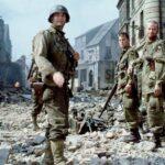 Militares e Hollywood: as relações perigosas