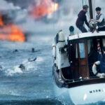 """""""Dunkirk"""", ou como não fazer um filme de guerra"""