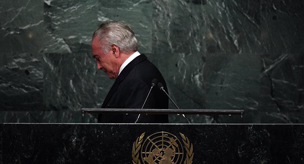 3da6e902cbef Na ONU, cabisbaixo e de mãos vazias - Outras Palavras