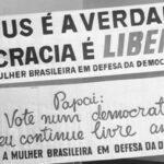 Para uma história do anticomunismo no Brasil