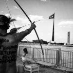Terras Indígenas: o que o STF decidiu