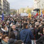 Por que um atentado em Barcelona?