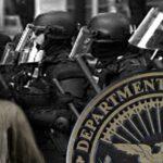 Os EUA apelam à Antropologia de Guerra