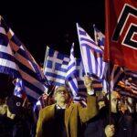 """Varoufakis: """"austeridade"""", o ovo da serpente"""