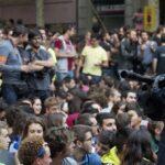 Conflito em Barcelona: as razões do plebiscito