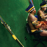 Ativismo digital indígena: passo adiante ou cilada?