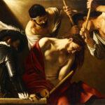 """Cura gay: os """"cristãos"""" contra Cristo"""