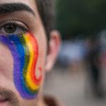 Por um movimento LGBT mais transversal