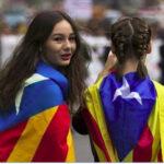 Boaventura: a Catalunha e a esquerda