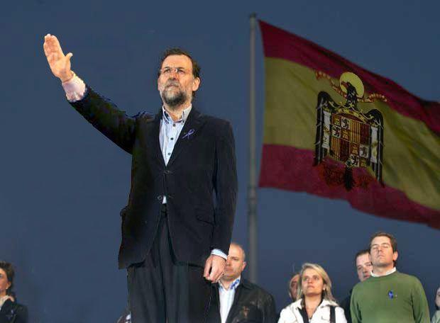Governo de Madrid poderá avançar com ultimato à Catalunha