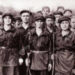 Revolução Russa: mitos, erros e atualidade (1)