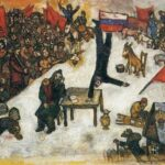 Revolução Russa: mitos, erros e atualidade (2)