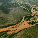 Rio Doce: a lama oculta