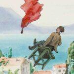 Revolução & Democracia — cem anos de busca