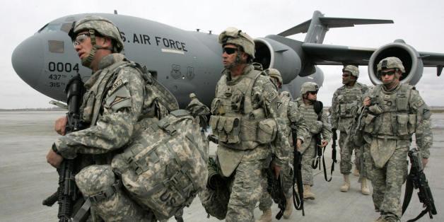Resultado de imagem para Base militar de alcantara