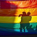 """Uma farsa por trás da """"cura gay"""""""