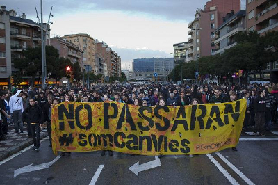 canvies2