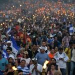 Honduras: a ditadura da <i>nova direita</i> próxima do fim?