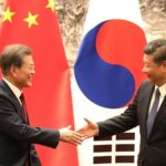 Ásia: Washington perderá outro aliado?