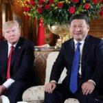 Na Ásia, a disputa geopolítica do século