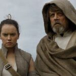 O curioso anticapitalismo de <i>Os últimos Jedi</i>