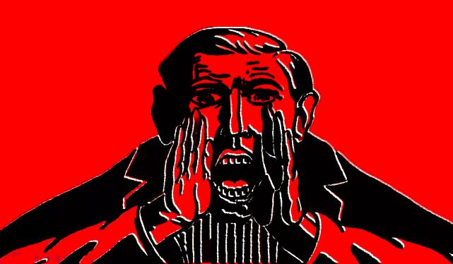 Onze sinais do fascismo, segundo Umberto Eco - Outras Palavras