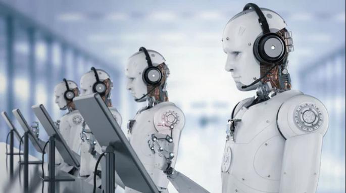 As máquinas herdarão nossos preconceitos?